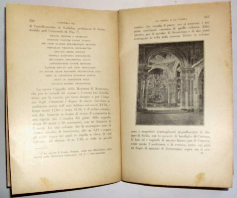 Libri usati vendita for Libri usati vendita